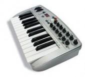Keyboard Ozone