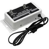 Amplificador de Sinal Maxwell MA 002
