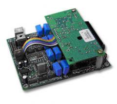 Modulo SPECG12DS e SPECG12DS/R