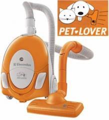 Aspirador de Pó Pet Lover da Electrolux