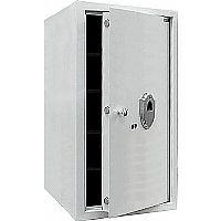 Cofre Biométrico Esmeralda 40 - ALP 100 x 45 x