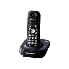 Telefone sem fio DECT 6.0 KX-TG1371 - Panasonic
