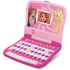Laptop Barbie B-Bright