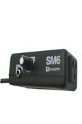 Sensor Sm6