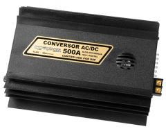 Fonte AC/DC 80A