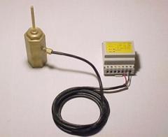 Transmissor de Posição de Válvula MOD. CD 321