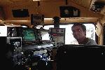 RORT - Registrador de Operações Real Time