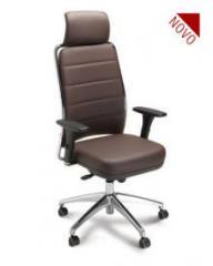 Cadeiras  linha Soft
