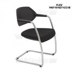 Cadeiras linha Plastica