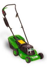 Maquinas de cortar grama