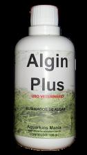 Algin Plus - Algicida