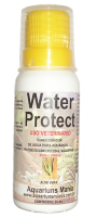 Water Protect - 30ml