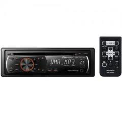 CD Pioneer deh 1280MP