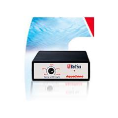 Red Sea Ozonizador AquaZone 200MG/H