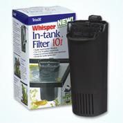 Filtro  - Whisper® In-Tank PF-10i