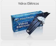 Vidros eletricos