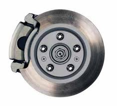 Disco freios
