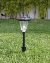 Luminaria Solar