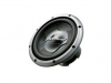 Subwoofer Pioneer Ts-w308d2 Champio