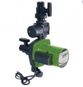 Pressurizador Rowa Tango 14 SFL