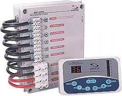 Spa control system Deluxe