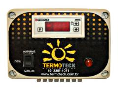 TermoControl