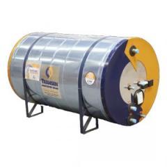 Reservatórios Térmicos - Boilers