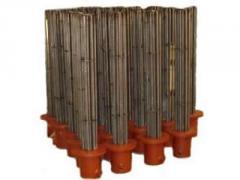 Aquecedores Industrial Heaters