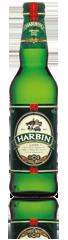 Harbin Lager