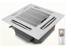 Condicionador de ar Komeco