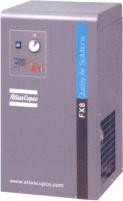 Secadores de Ar por Refrigeração Atlas Copco