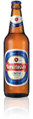Cerveja Chernigivske