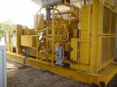 Puradyn - Sistema de Filtração em by pass
