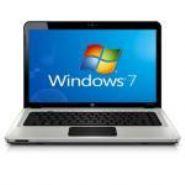 Notebook HP Pavilion DV5-2050 Marrom c Intel Core