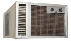 Condicionador de Ar Industrial – Série CJIT: O