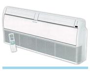 Condicionador Split Piso/Teto