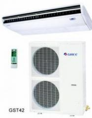 Condicionador Split Piso/Teto Gree
