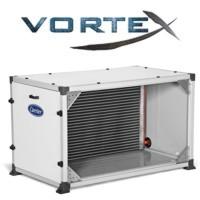 Air Handler 39V Vortex / Vortex Pro