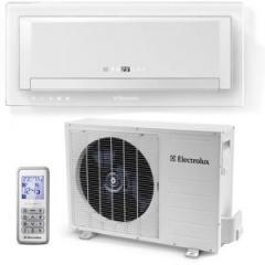 Ar Condicionado Electrolux 12000 BTU