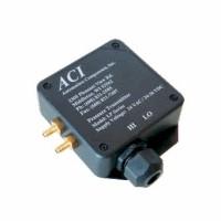 Transmissor de Pressão Diferencial para Ar