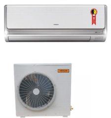 Hitachi HW 9000 btu/h Inverter Quente Frio 220V