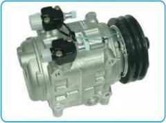 Compressor Seltec TM 31 24V