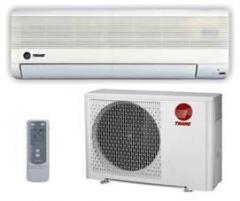 Condicionador Mini Split Contura
