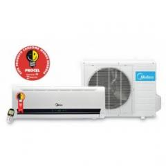 Split Hi Wall 7.000 btu MIDEA - Elite