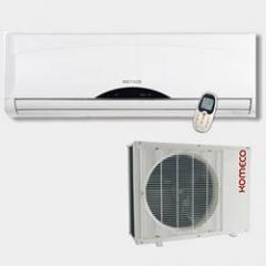 Condicionador split