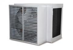 Condicionador de parede