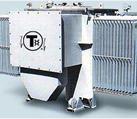 Transformadores Industriais Transformador Tipo Subestação Unitária