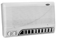 Carrier Split Innovare  12000 BTU