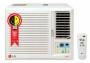 Ar Condicionado LG Eletrônico 7.500 Btu/h Frio -