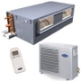 Ar Condicionado Split Duto Carrier 18.000 Btu/h